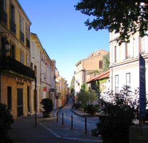 Aix_rue_2