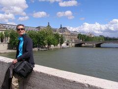 Paris1_023_2