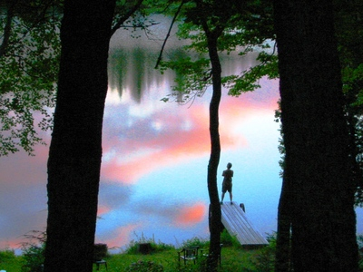 Pink_clouds_reflection_2_2
