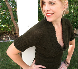 Somewhat_cowl_knit_tonic_1