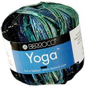 Yoga_ball_180